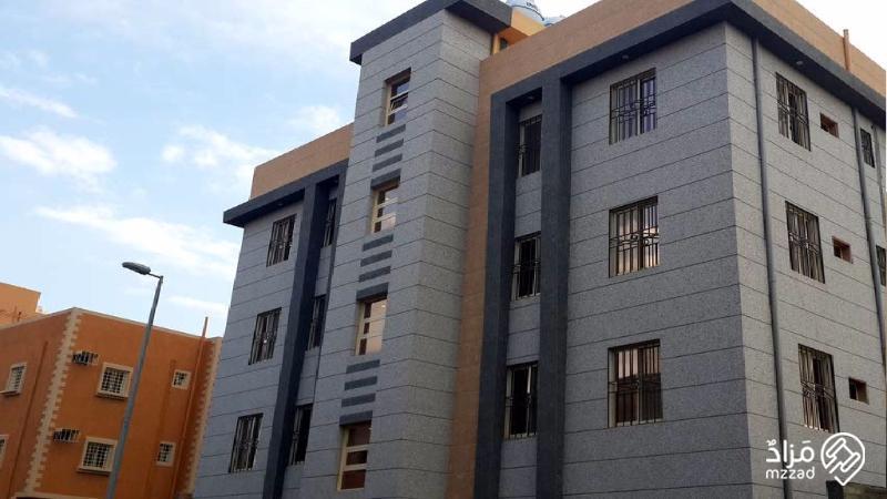 شقة تمليك من المالك مباشرة موقع رائع حي الوصايف بأبها
