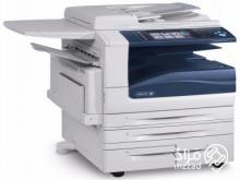 Xerox 7855 WC Digital Color زيروكس ديجيتال 300 جرام كسر زيرو