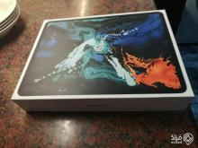 Apple iPad Pro 3rd Gen.1TB,12.9in,Wi-Fi+Cell,Silver.UNLOCKED,SEALED,1yr.WARRANTY.,