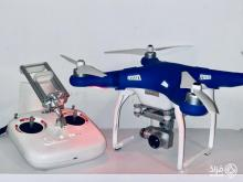DJI Phantom 3 Standard RC Drone QuadCopter