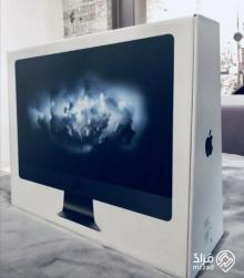 NEW Apple iMac Pro Retina 5K Display 1TB Intel Xeon