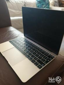 Apple MacBook Air 13.3  Laptop