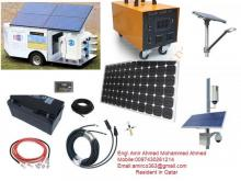 Solar Energy Engineer