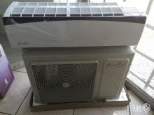 COSTCOOL DUCTLESS MINI SPLIT AIR CONDITIONER 12,000 BTU WITH ENERGY STAR